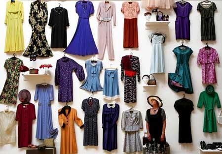 Белподиум сеть интернет торговый центр дамской одежи крупных размеров купить спортивный костюм женский брендовый